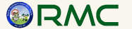 Ranchi Municipal's Company logo